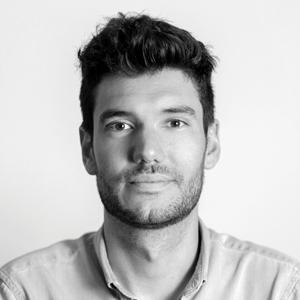AlessandroStabile