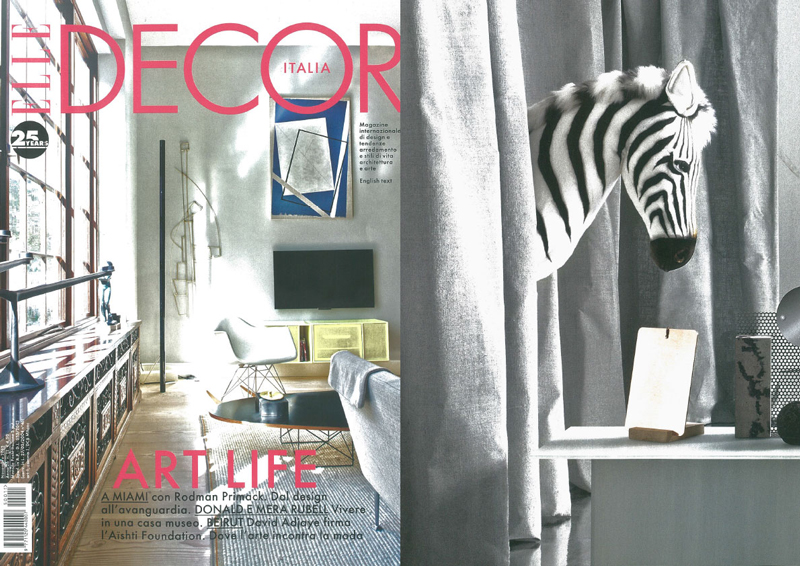 Elle-Decor---Novembre-2015